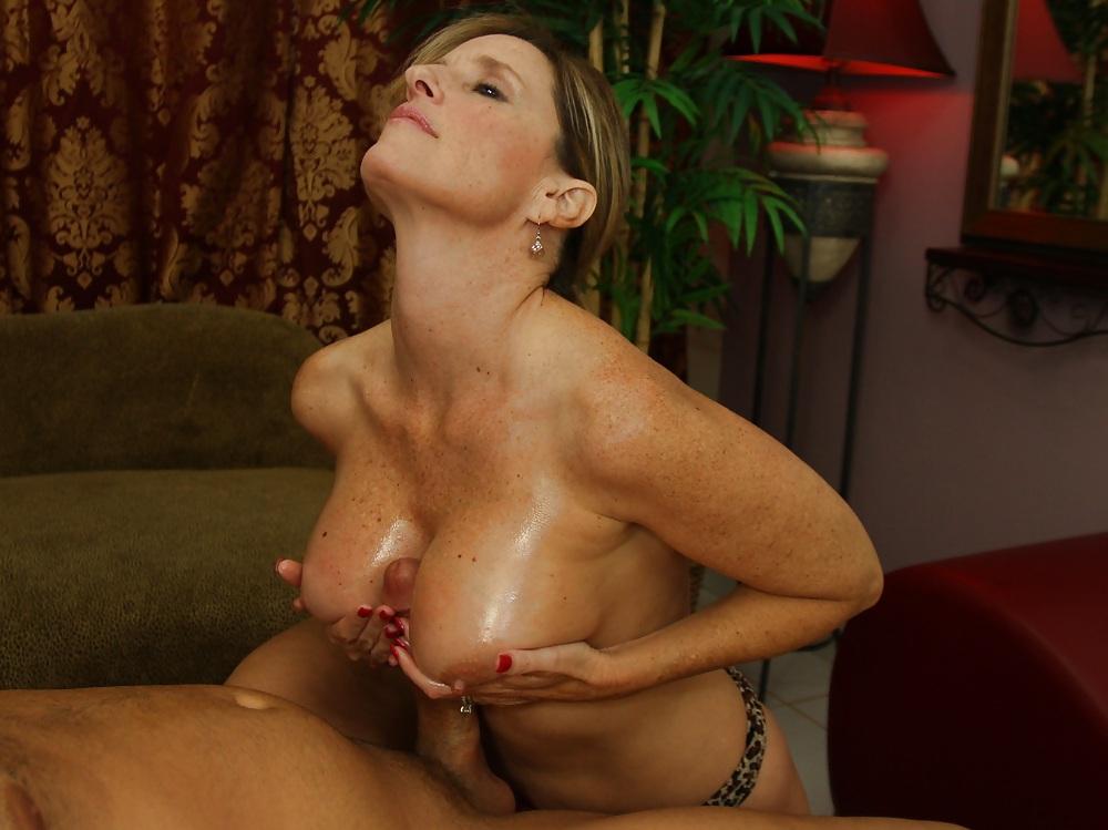 Jodie taylor farting porn pics