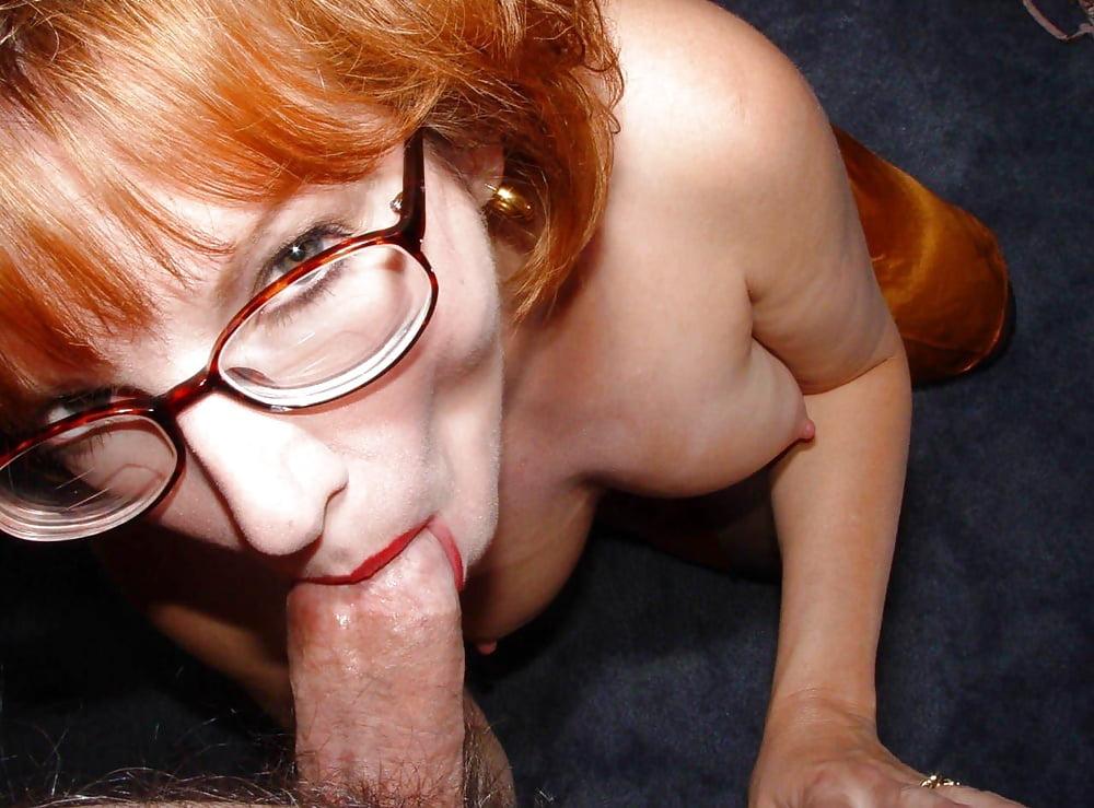 Big girl cant take big dick
