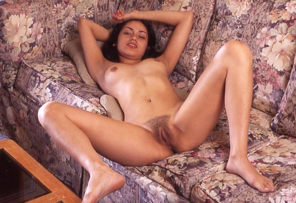 Cute Teen Girl Nude
