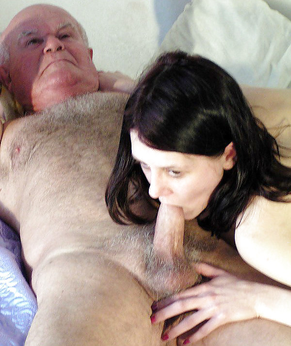 White daughter oral sex with father picture breast milk