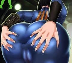 Hentai porn mobile games-5275
