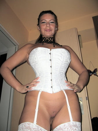 fat german teacher slut beatrice exposed