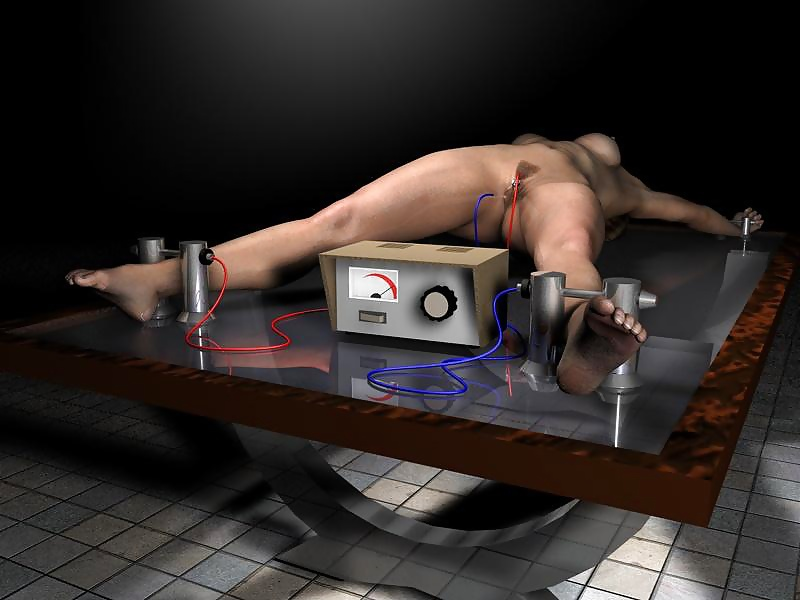 Electrastim mini electro beginner's butt plug