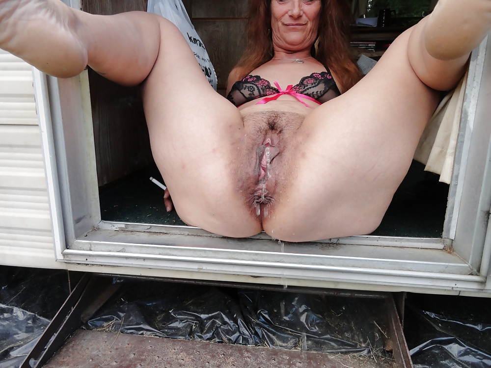 sex kerala girl ass image