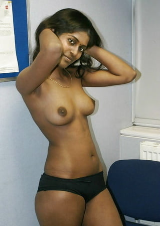 Celeb Nude Tamil Hot Images