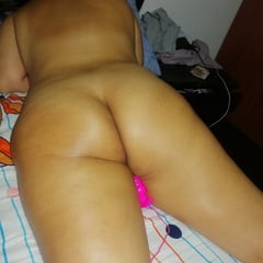My Pussy Wants A Big Cock ... Mmm