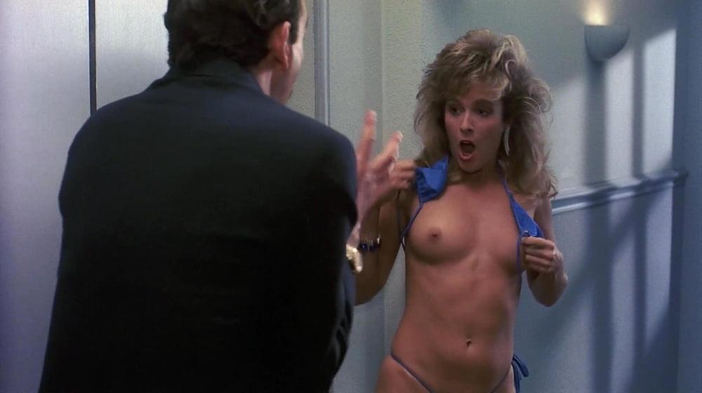 Franch sexy movie-6828