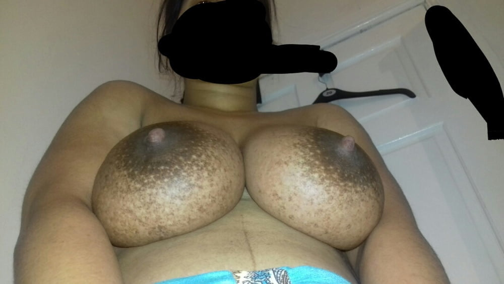 One of my xhemster friend wife