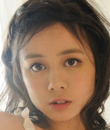 See and Save As aimi yoshikawa porn pict - Xhams.Gesek.Info