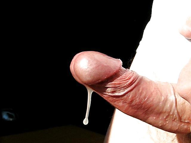 Dripping cock gifs