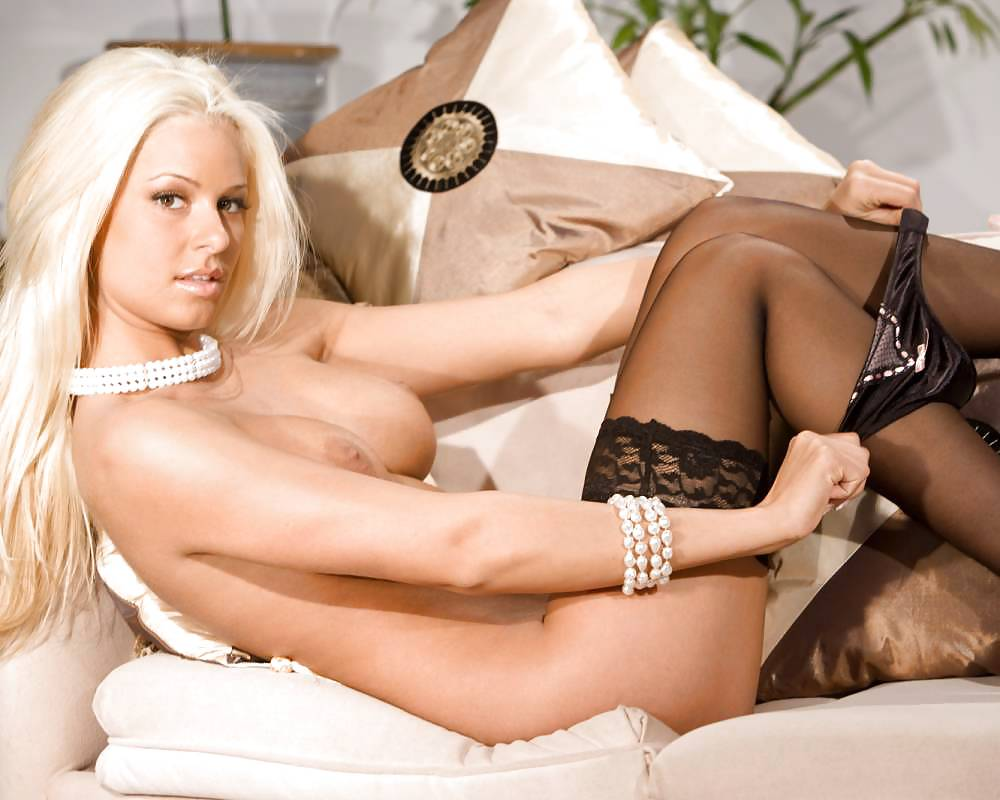 Maryse ouellet hot sex galery