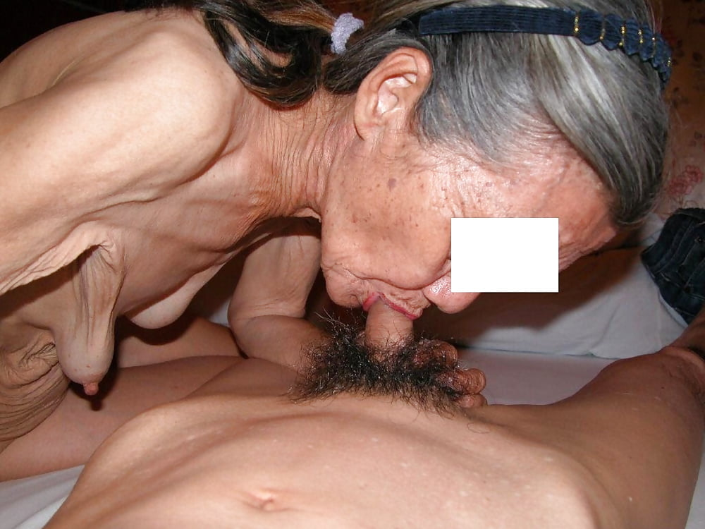 japan-granny-sex-old-erotic-girls-ass-on-bed
