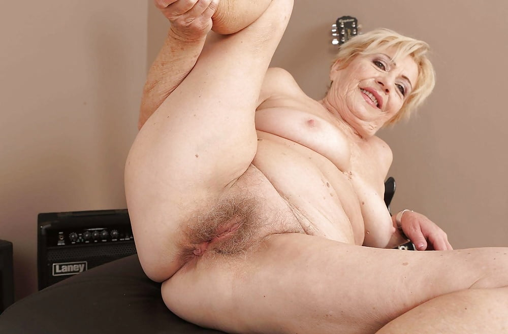 Older nude pussys, sporn star with the biggest penis