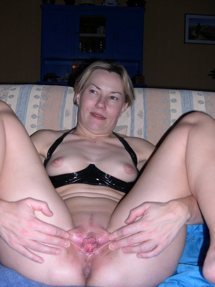 Horny amateur intense anal-9393