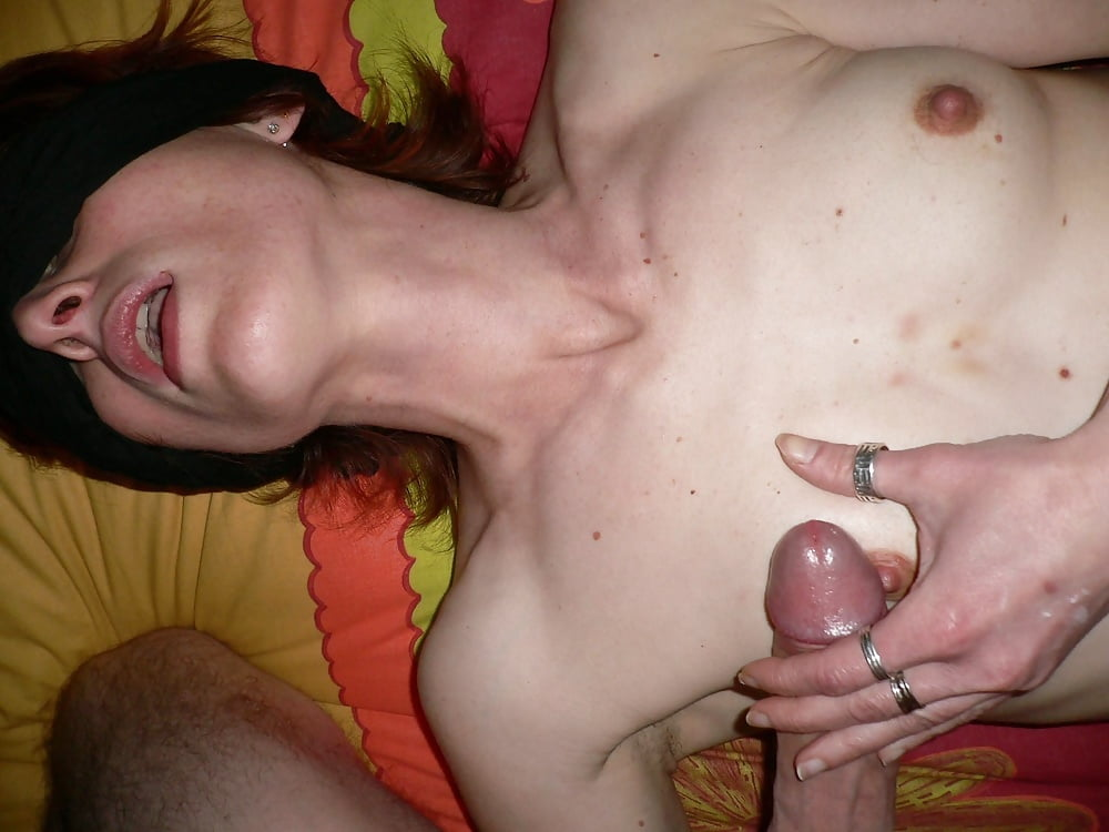 Hot amateur wife pounded and screwed-5587