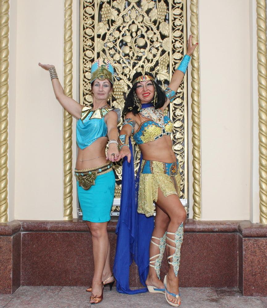 Thrme Oriental 1 - 34 Pics