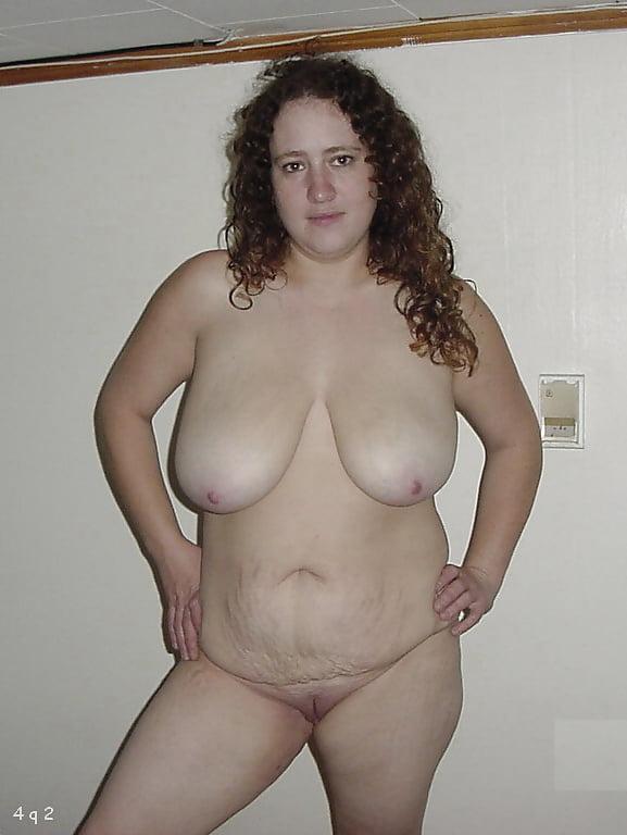 Girl girl big tits