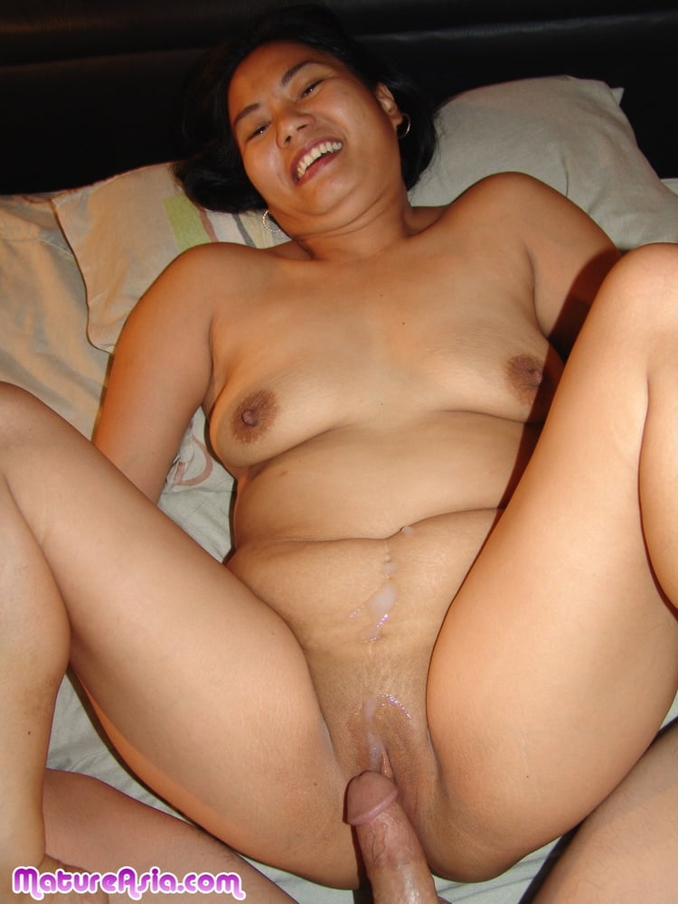 Indonesian mature