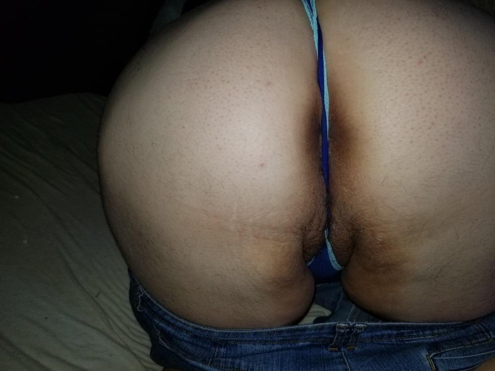 Naughty big breasted nurses