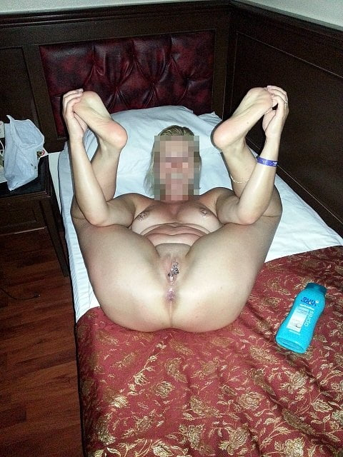 Privat bilder nackt Private Nacktfotos