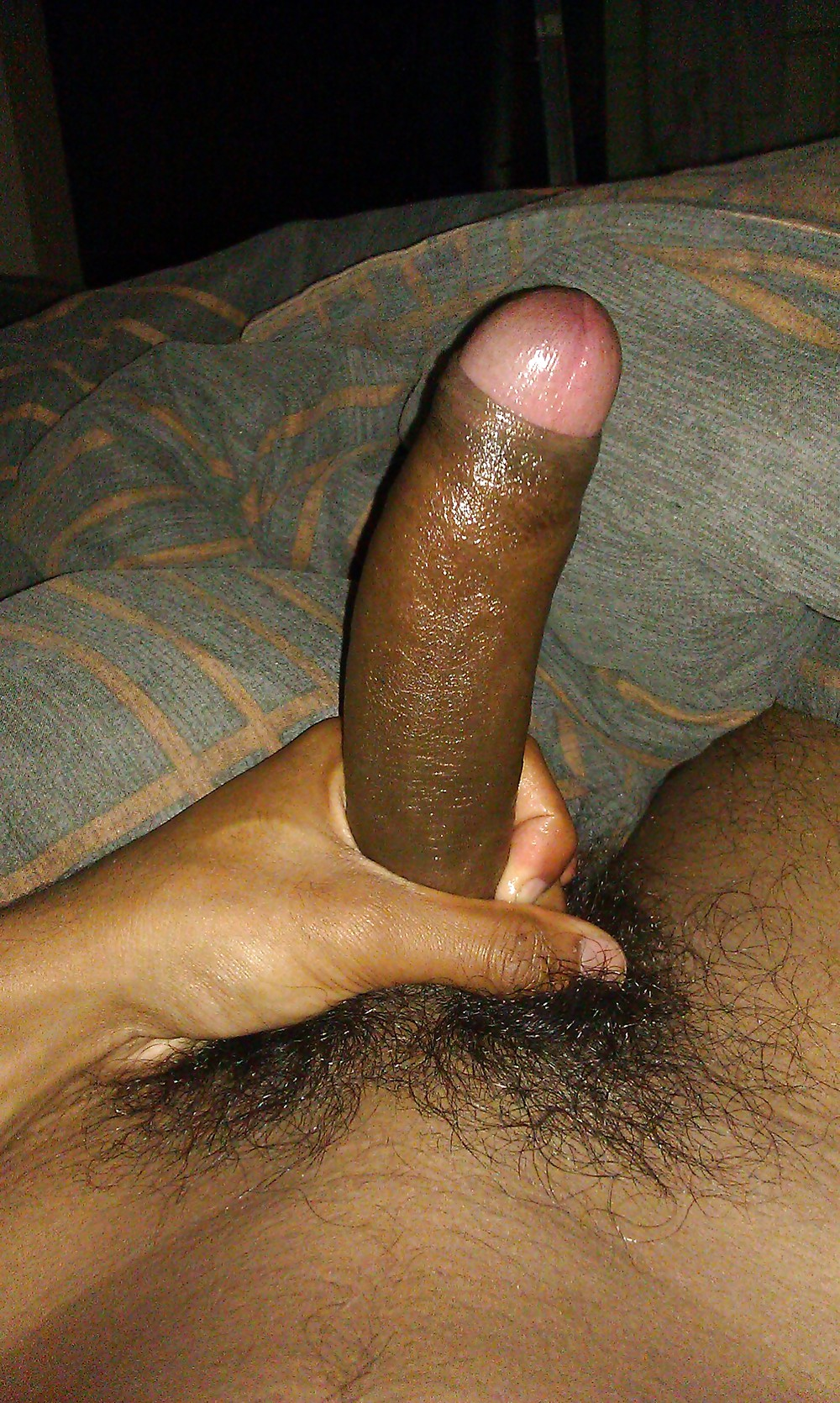 Remarkable, very Indian mens cock