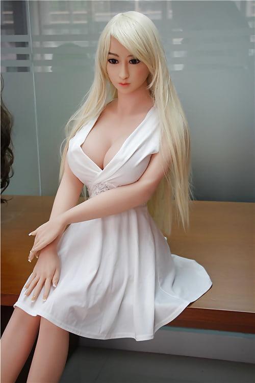 Sexy porn moveis-7070