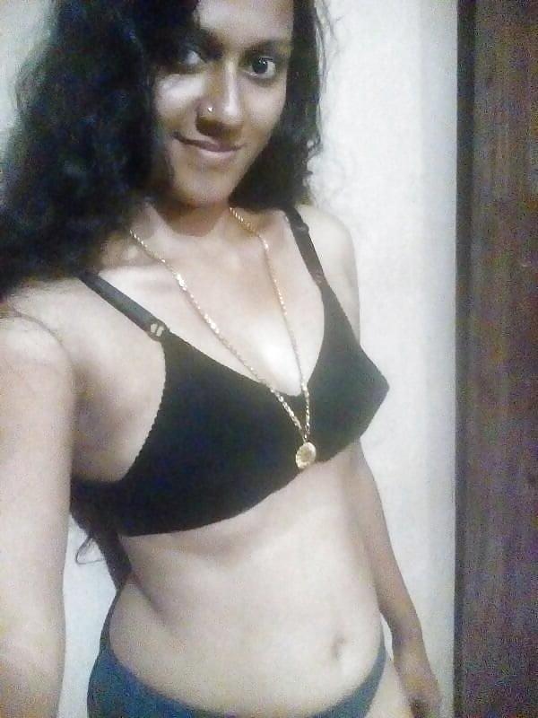 Malayalam short sex videos-6648