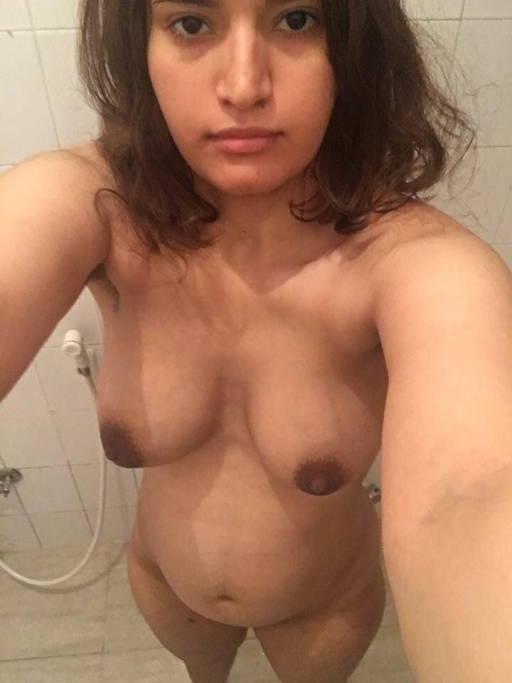 Madhavi latha nude images-9877
