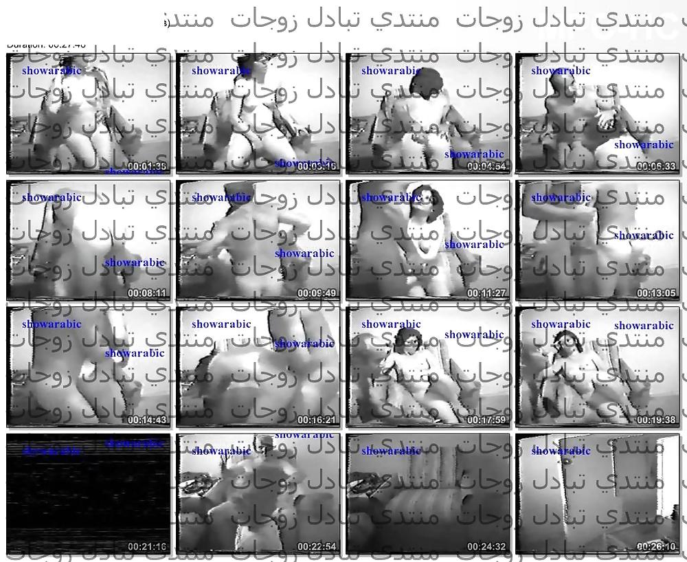 Free movies arab sex-5562