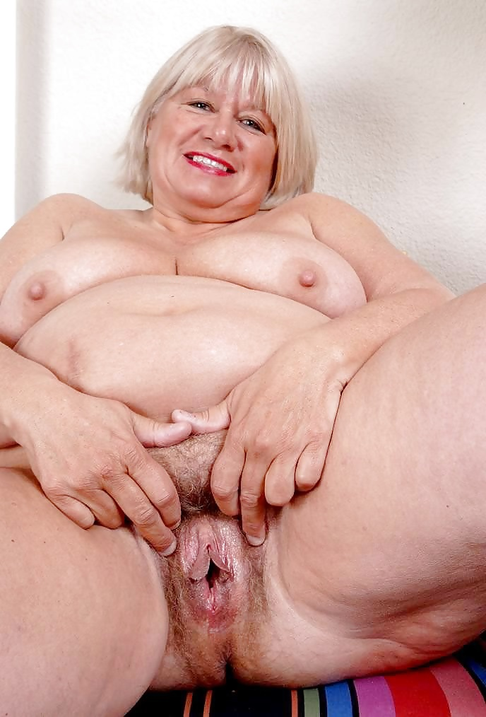 fat-old-women-pussy-steve-cruz-porn