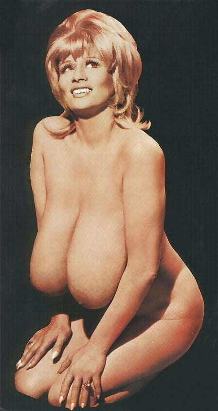 Alyssa miller nude