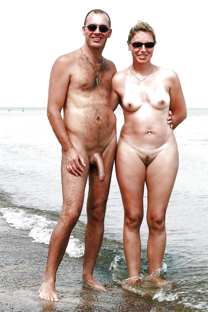 viva-nude-couples