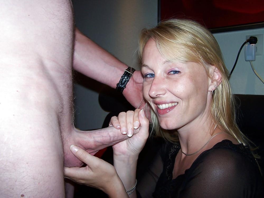 amateur-wife-handjob-cum-slut-porn