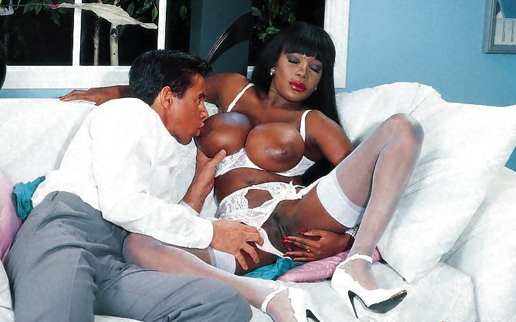 Dominique simone orgy 10
