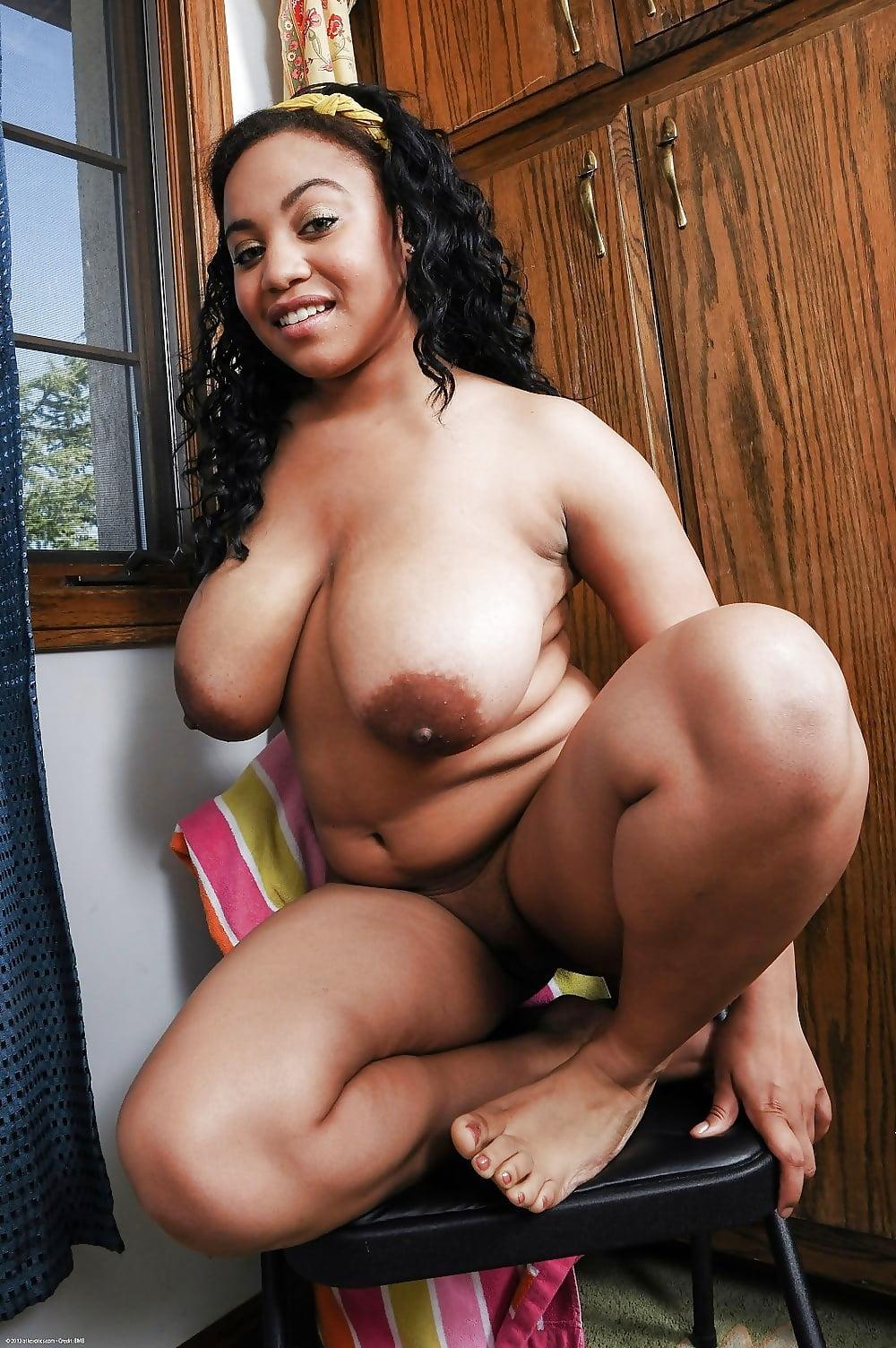 Fat Samoan Sex