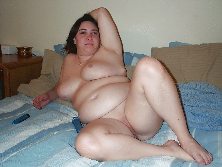 Young Chubbies And Bbw 42 - 60 Pics  Xhamster-7794