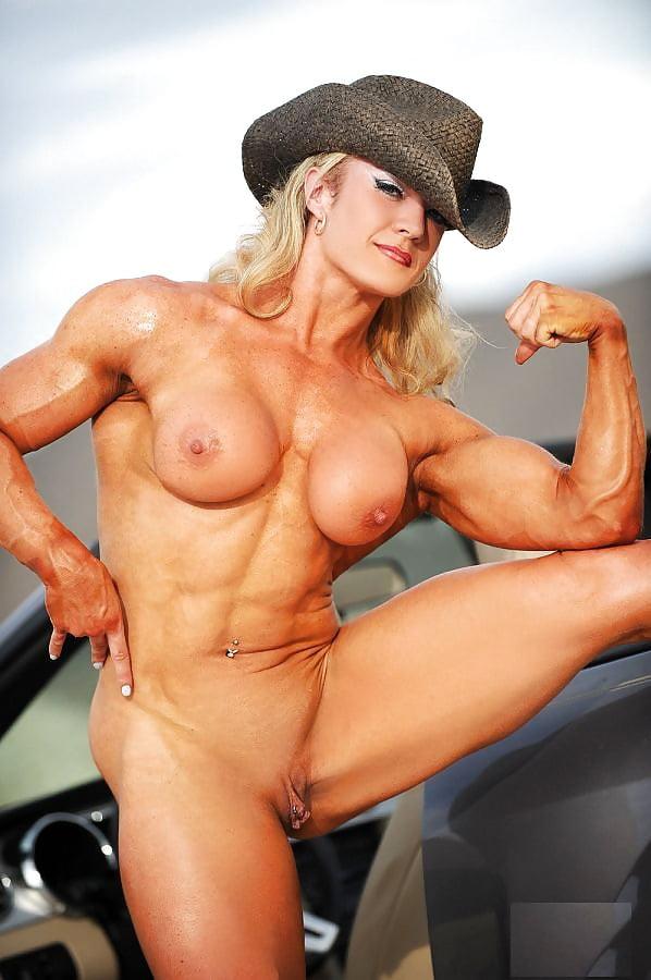 Xxx nude female porn movie girls