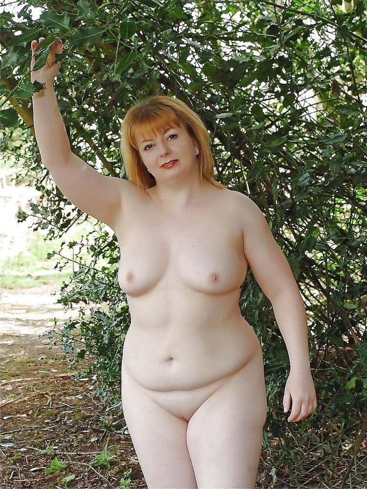 деда послали фото голые пухленькие под дождем голые русские девушки