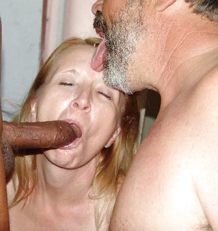 wife-and-husband-cum-swap-slut-for-a-nigger-nude