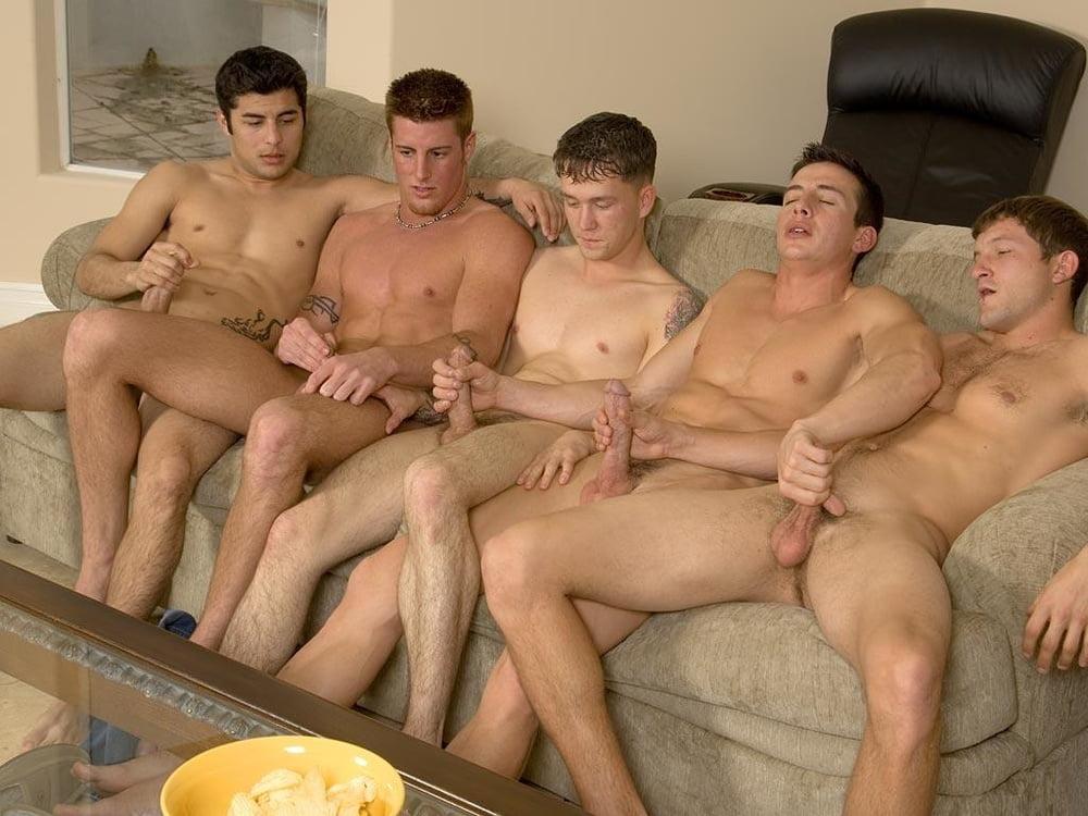 Download free mens group masturbation shower cam gay when