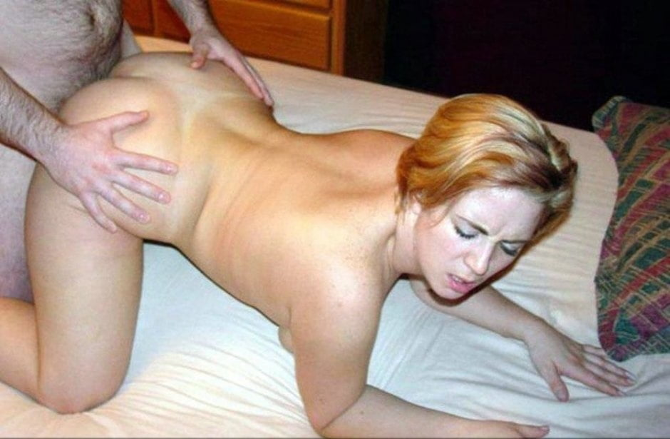 Crazy adult photo doggy style hottest ever seen