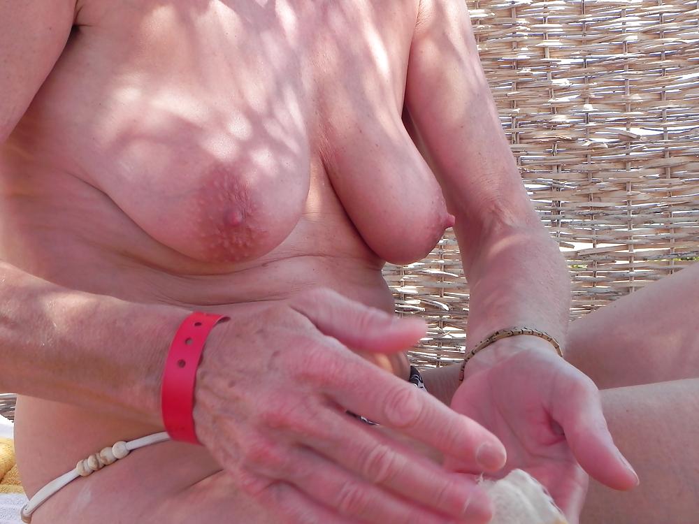 Carol etthierry 2011 - 2 part 5