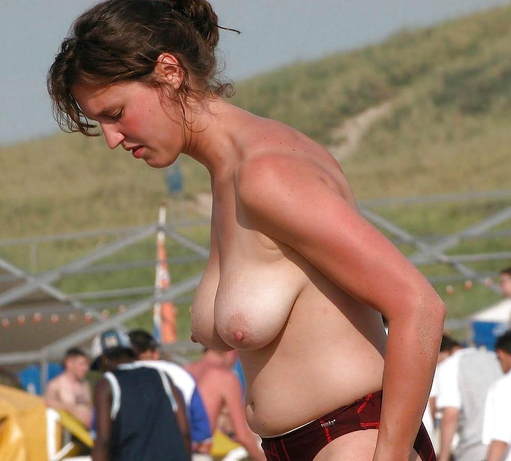 Saggy boobs and huge tits pics