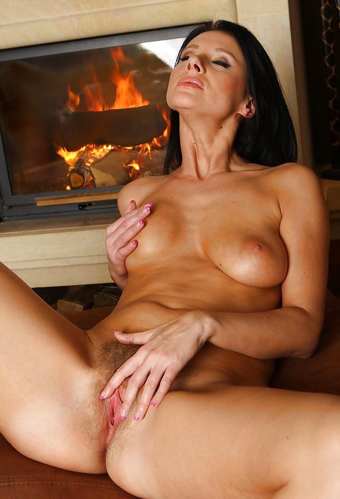 Порно красотки кому за тридцать — pic 4