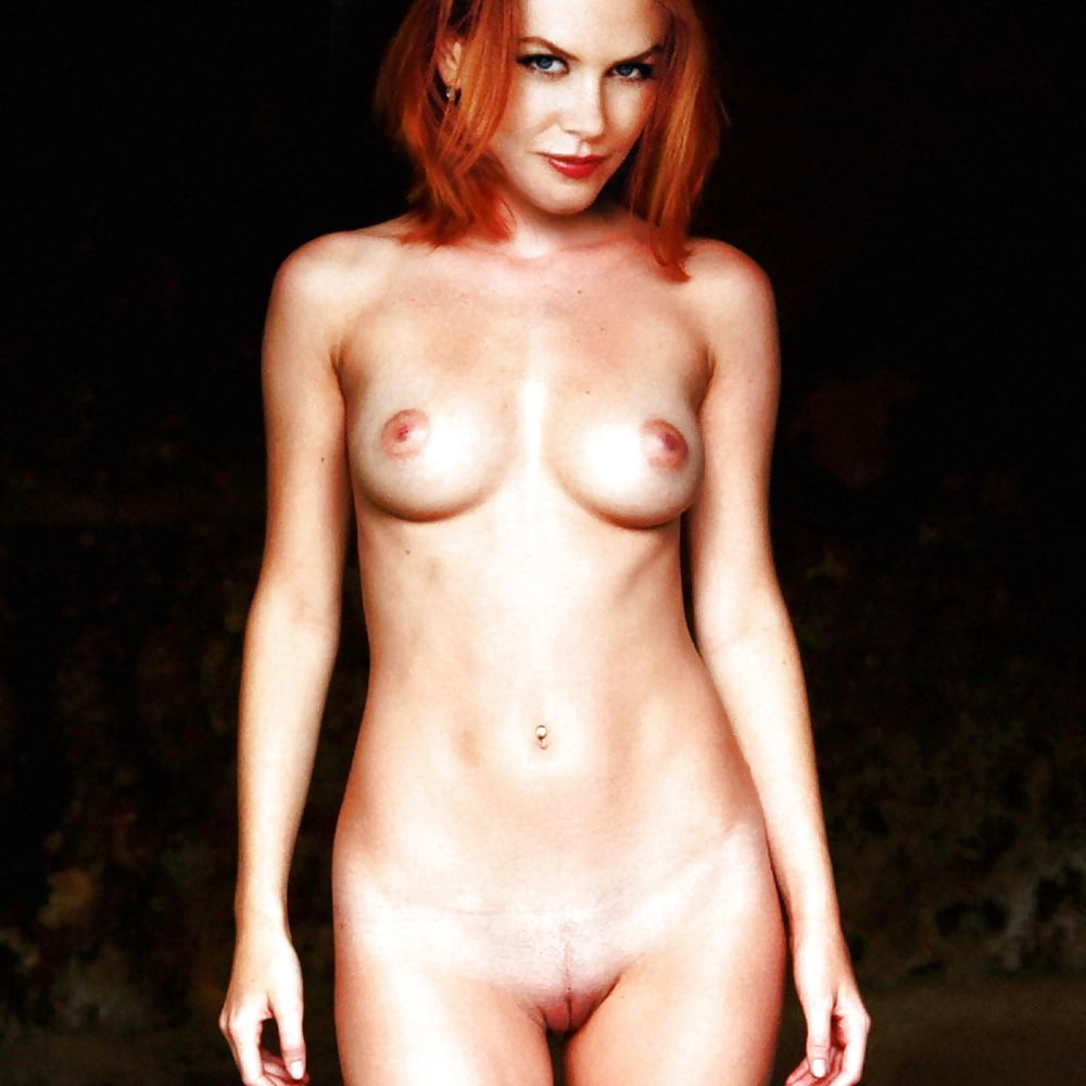 Sex Nicole Kidman Nude Jpg