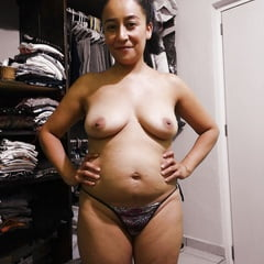 SEXY WIFE 3