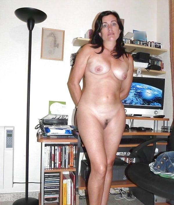 Mature porn photos, sex pictures
