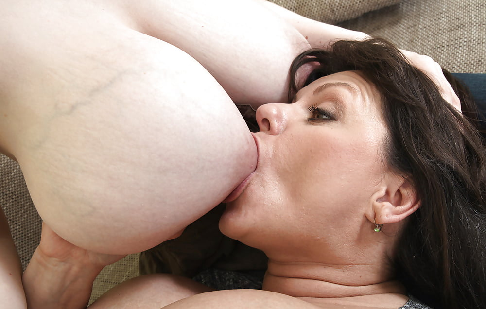 sucking-milky-tits-video
