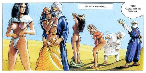 Hijab moorish arab moroccan- 23 Pics