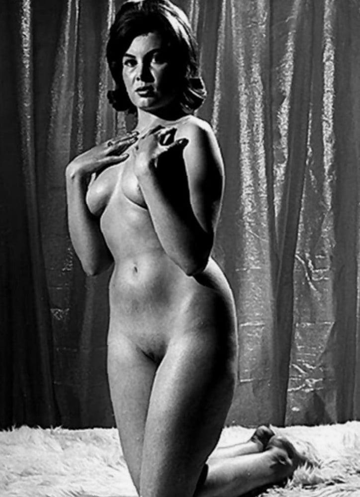 amateur black wife porn add photo